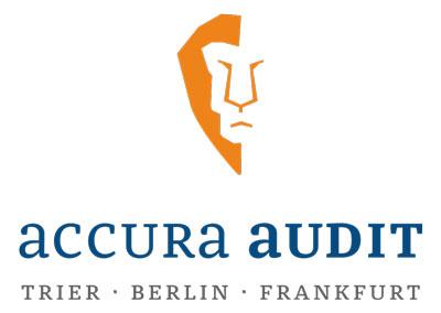 Kooperation jinfa tax Steuerberater Luxemburg accura Steuerberater Wirtschaftsprüfer Deutschland