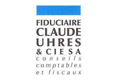 Kooperation jinfa tax Steuerberater Luxemburg Fiduciare Uhres Lohnbuchhaltung