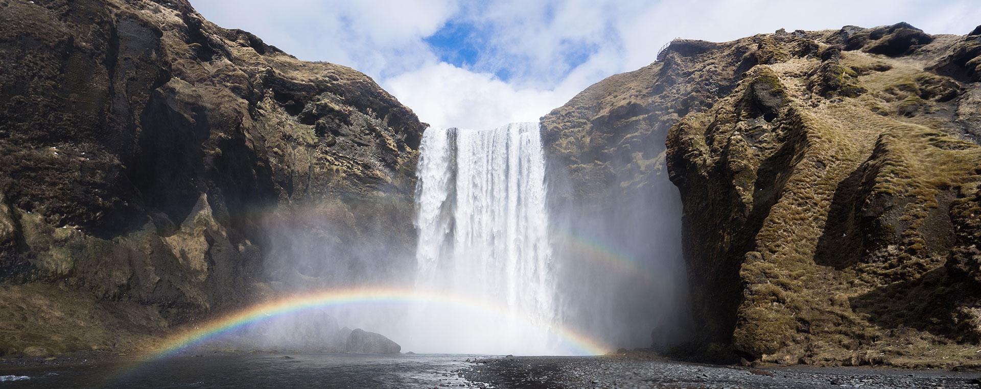Wasserfall jinfa tax Steuerberater Luxemburg